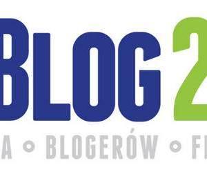 FinBlog 2015 – co tam robiłam?