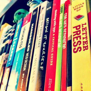 Czy warto czytać książki motywacyjne?