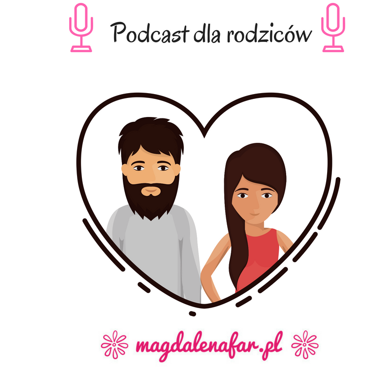 Rodzicielski Podcast 012: Doula – na czym polega jej praca?