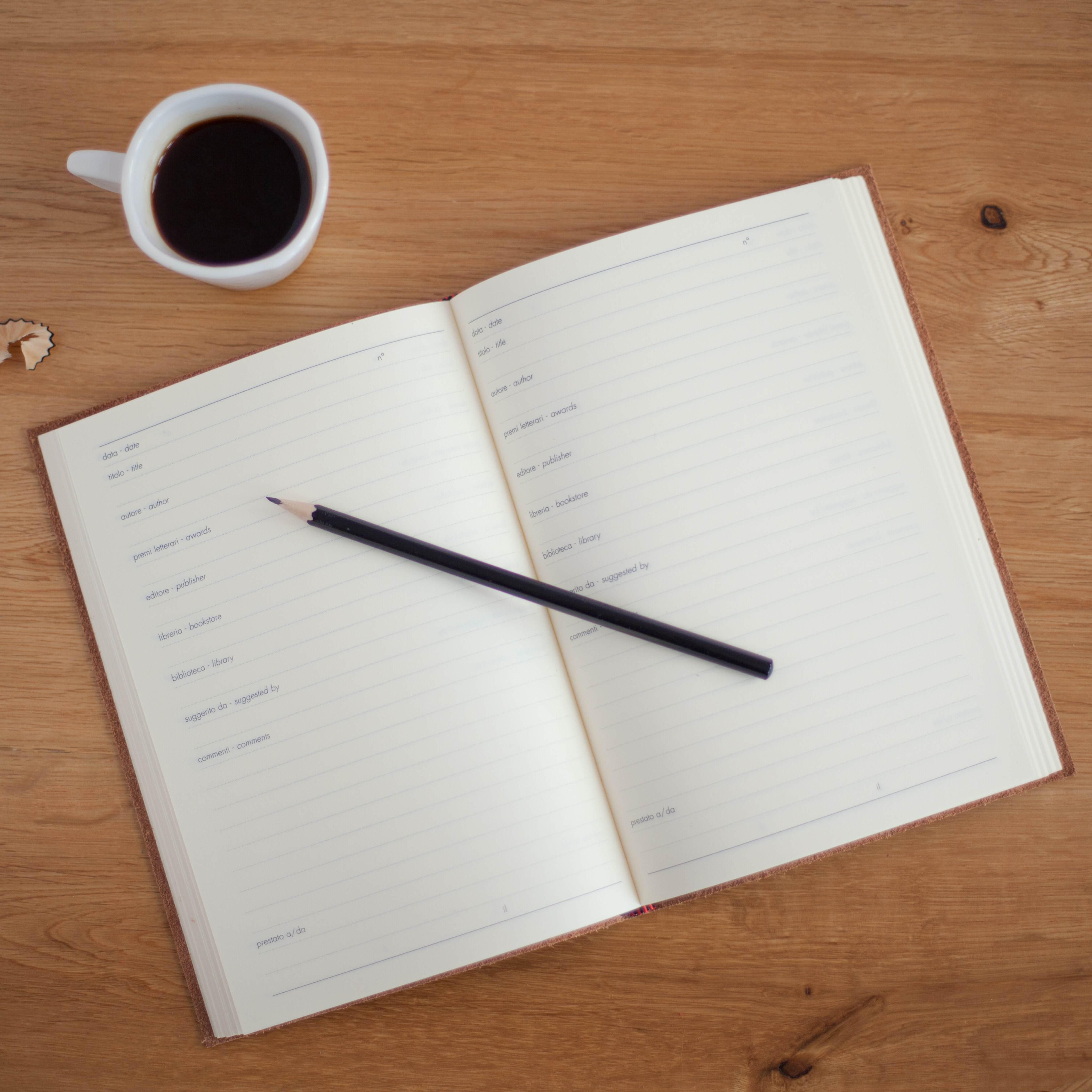 Produktywność, czy bycie pracowitym wystarczy? Rozwojowy Podcast 002