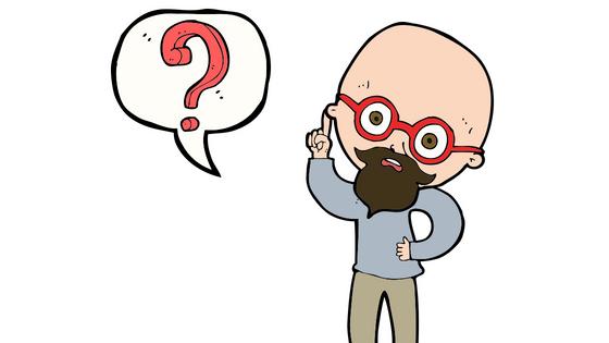 Sztuka zadawania pytań: jak produktywnie zadawać pytania – 5 wskazówek